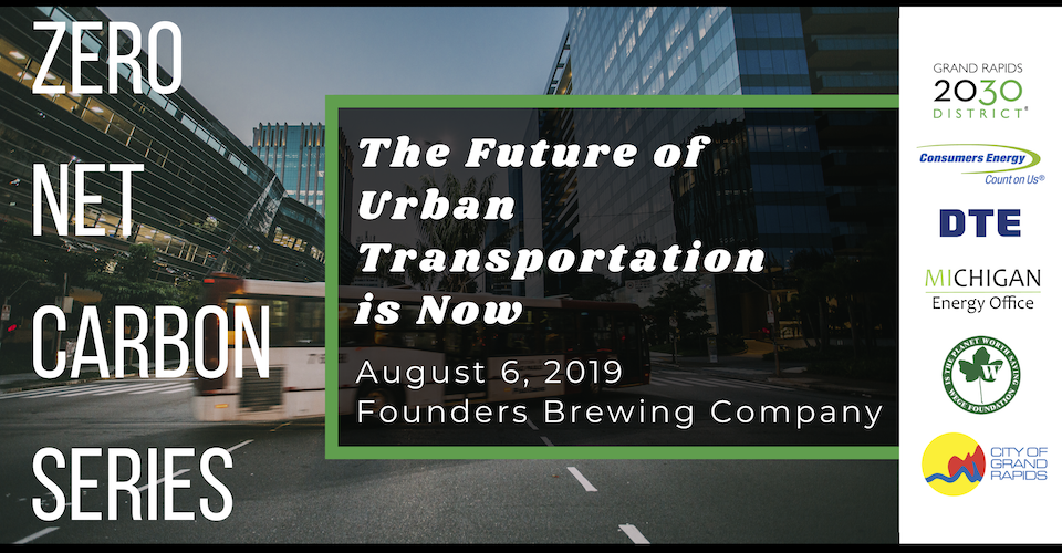 ZNC Series: The Future of Transportation is Now   2030